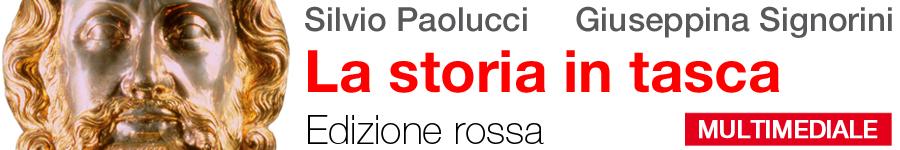libro2 Paolucci, Signorini, La storia in tasca