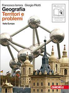 Geografia: territori e problemi