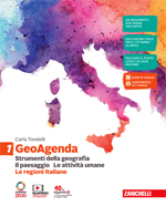 GeoAgenda