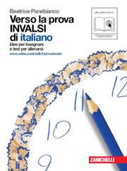 Verso la prova invalsi di italiano