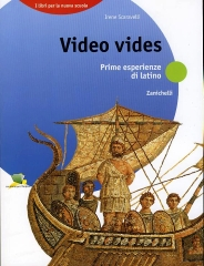 Video Vides