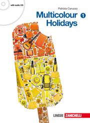 Multicolour Holidays