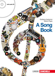 A Song Book