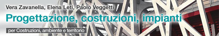libro0 Zavanella, Leti, Veggetti, Progettazione, costruzioni...